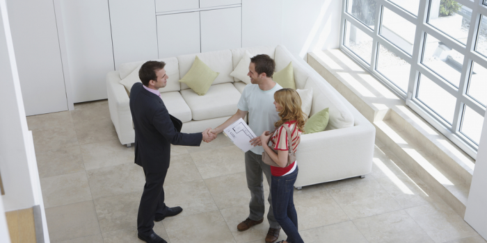 Biens immobiliers en vente